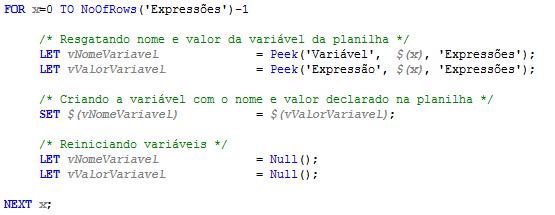 exemplo03