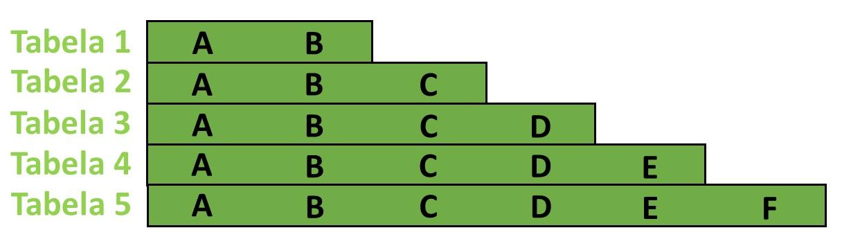 Exemplo04-01