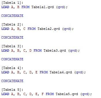 Exemplo04-02
