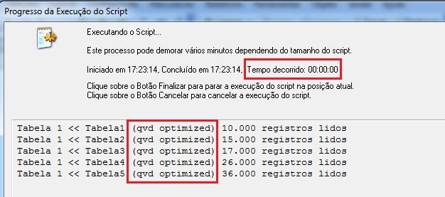 Exemplo04-03
