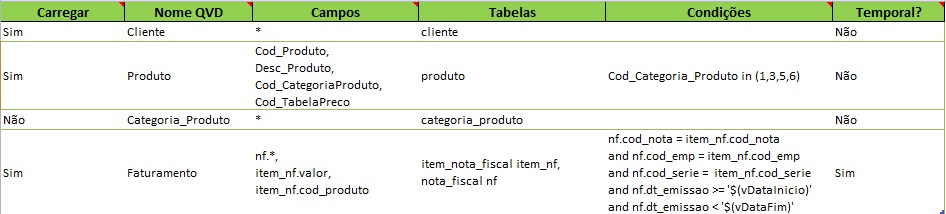 exemplo_planilha