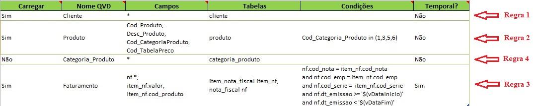 exemplo_planilha2