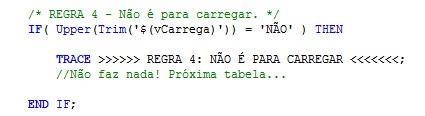Regra4