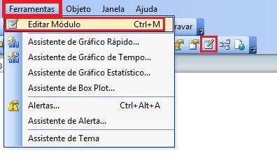 Mudando_Esquema_Cores02