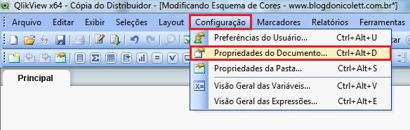 Mudando_Esquema_Cores10