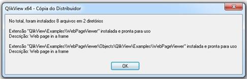 Instalação_Extension_Client